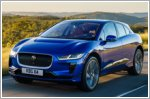 Jaguar Land Rover to recycle plastic waste into its vehicle interiors