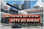 On-board unit for new ERP system gets go ahead