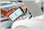 Skoda uses artificial intelligence for even more accurate car diagnostics