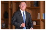 Hyundai announces new group chairman