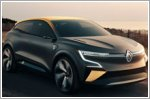 Renault hosts eWays, an electric mobility forum