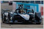 Formula E announces update for its seventh season