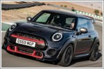 Electromobility and the future of the MINI model range