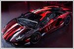Automobili Lamborghini joins video-sharing social network TikTok