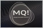 Experts discuss future mobility at the MQ! Innovation Summit hosted by Audi