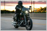 Harley-Davidson invites riders to rediscover Singapore