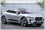 Jaguar Land Rover to develop a smart city for autonomous vehicle testing