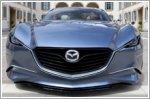 Mazda's Kodo design language turns 10
