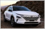 Hyundai Motor and Ineos to cooperate on driving hydrogen economy forward