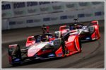 Mahindra Racing becomes first manufacturer to commit to Gen3 era of Formula E