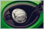 Porsche and Siemens Energy advance clean fuel development