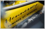 The Hennessey Venom F5 to make global debut online