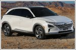 Hyundai launches 'HTWO', its dedicated fuel cell brand