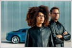 Alpine Eyewear launches its new collection