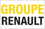 Renault to announce its strategic plan for the future on 14 January 2021