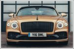 Bentley introduces its Digital Commissioning Experience