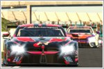 BMW SIM Cups 2021 is back with more formats, cars and platforms to race on
