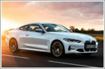 BMW Group concludes 2020 with a strong fourth quarter