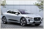 JLR to utilise lightweight composites in future electric vehicles