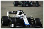 Williams F1 announces the launch date for their 2021 car