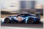 New era for Aston Martin Racing in 2021 as customer teams enter Asian Le Mans