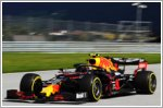 Red Bull and AlphaTauri to use Honda engines in F1 until 2024