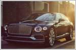 Bentley to research on sustainable and recyclable electric motors