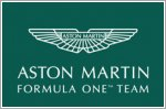 Aston Martin confirms launch date for its 2021 F1 car