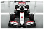 Haas F1 has revealed the launch date for its 2021 car, the VF-21