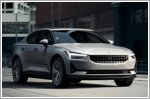 Polestar to expand into Asia Pacific markets in 2021, including Singapore