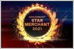 Winners of sgCarMart Star Merchant Awards 2021