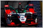 Audi's anticipation for the return of Formula E in Italy