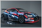How Hyundai Motorsports plans to race with performance and sustainability