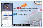 ComfortDelGro Engineering launches new car repair app
