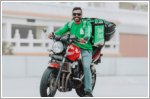 GrabRentals scales up Motorcycle Ownership scheme