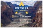 Hyundai brings the U.S.A's National Parks into the home through Augmented Reality