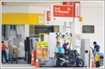 More discounts ahead for UOB card holders that pump at Shell
