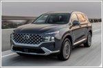 Hyundai pushes ahead its ROA technology