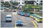 More assistance in store for PHV and taxi drivers