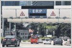ERP rates to drop during school holiday period