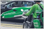 Grab to charge higher fares come June, but there's no reason to complain just yet