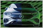 Mercedes-Benz to use green steel in vehicles by 2025