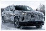 A glimpse of inner beauty: All new 2022 Infiniti QX60 to make global debut on 23 June