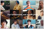 Hyundai collaborates with K-Pop band BTS to produce video for World Environment Day