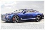 Bentley recreates handcrafted interior in bespoke luxury yacht design