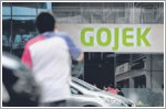 Gojek cuts service fees after Grab's announces fare hike