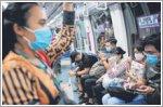 Census data reveals median public transport travelling times have gone up