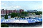 New facilities at Pasir Ris interchange come 3 July 2021