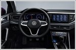 New Volkswagen Polo will receive interior upgrades