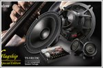 Pioneer launches Hi-Res Special Edition sound system